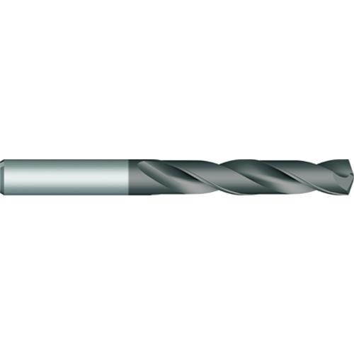 1//2/' Dia Aqua EX Long Shank-Carbide-drill-bits